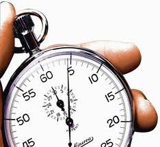 Value of Your Family Time – Time Management Tips