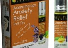 Buy Soulflower Aromatherapy Anxiety Relief Roll On from Flipkart.com