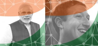 Read This Before Changing Your Facebook Profile Picture To Tricolour – You Would Change Your Mind Instead