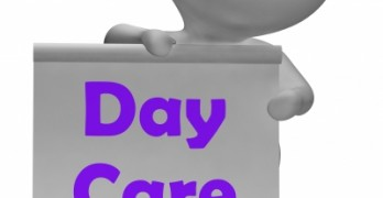 How To Choose A Day Care Center For Your Toddler