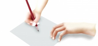 7 Tips To Improve Handwriting of your child