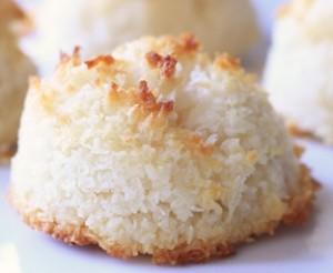 classic_coconut_macaroons_recipe_photo