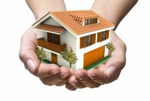 home-loans