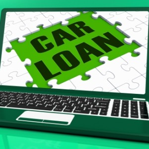 Factors to Consider Before Applying For a Car Loan