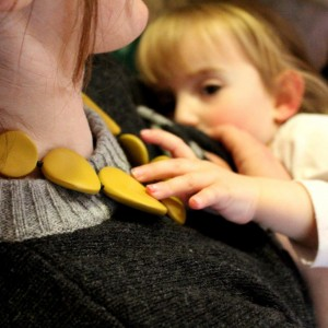 Problems in Breastfeeding and How to Tackle the Problem