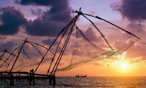 chinese_fishing_nets
