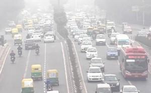 delhi-air-pollution_650x400_71425779419