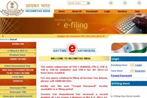 e-filing_income_tax