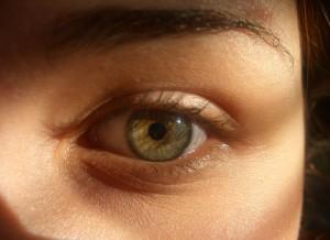 more-eyes-5-1527086-1918x1391