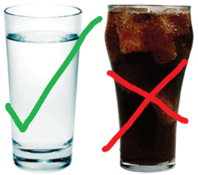 water-is-better-than-soda