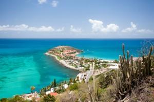 Divi-Little-Bay-Beach-St-Maarten