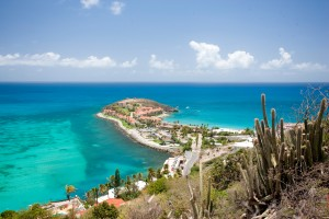Divi-Little-Bay-Beach-St-Maarten