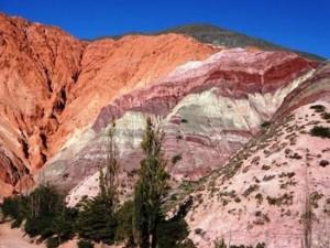 hill-of-seven-colors