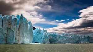perito-moreno-glacier-jakub-polomski-2