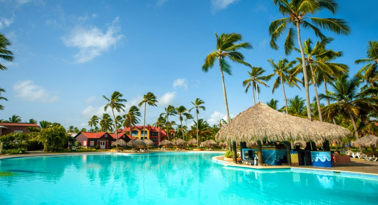 Dominican Republic – A Tour You Would Love