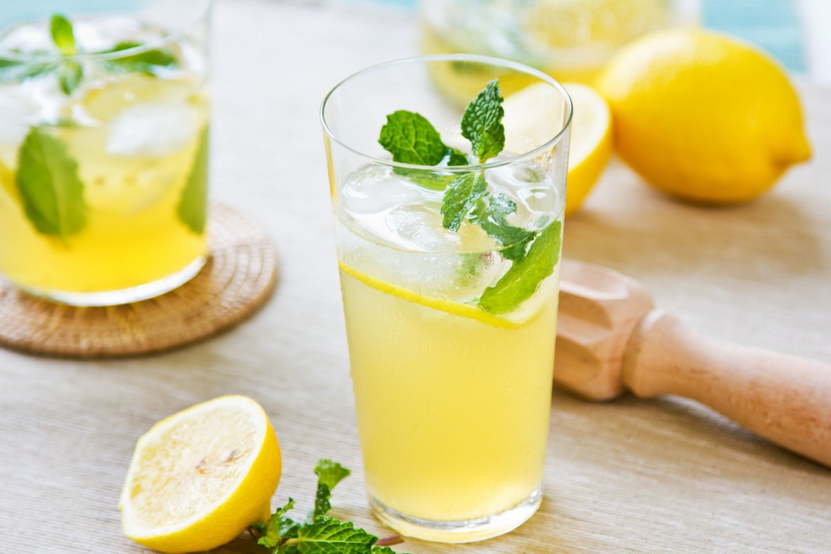 Benefits of Lemon Juice You Were Unaware Of