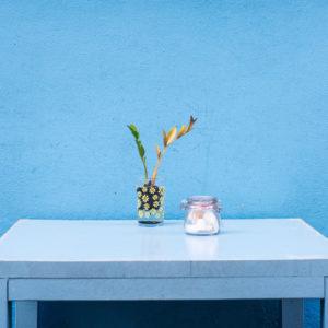 5 Vaasthu Colours To Enhance Peace and Joy At Home