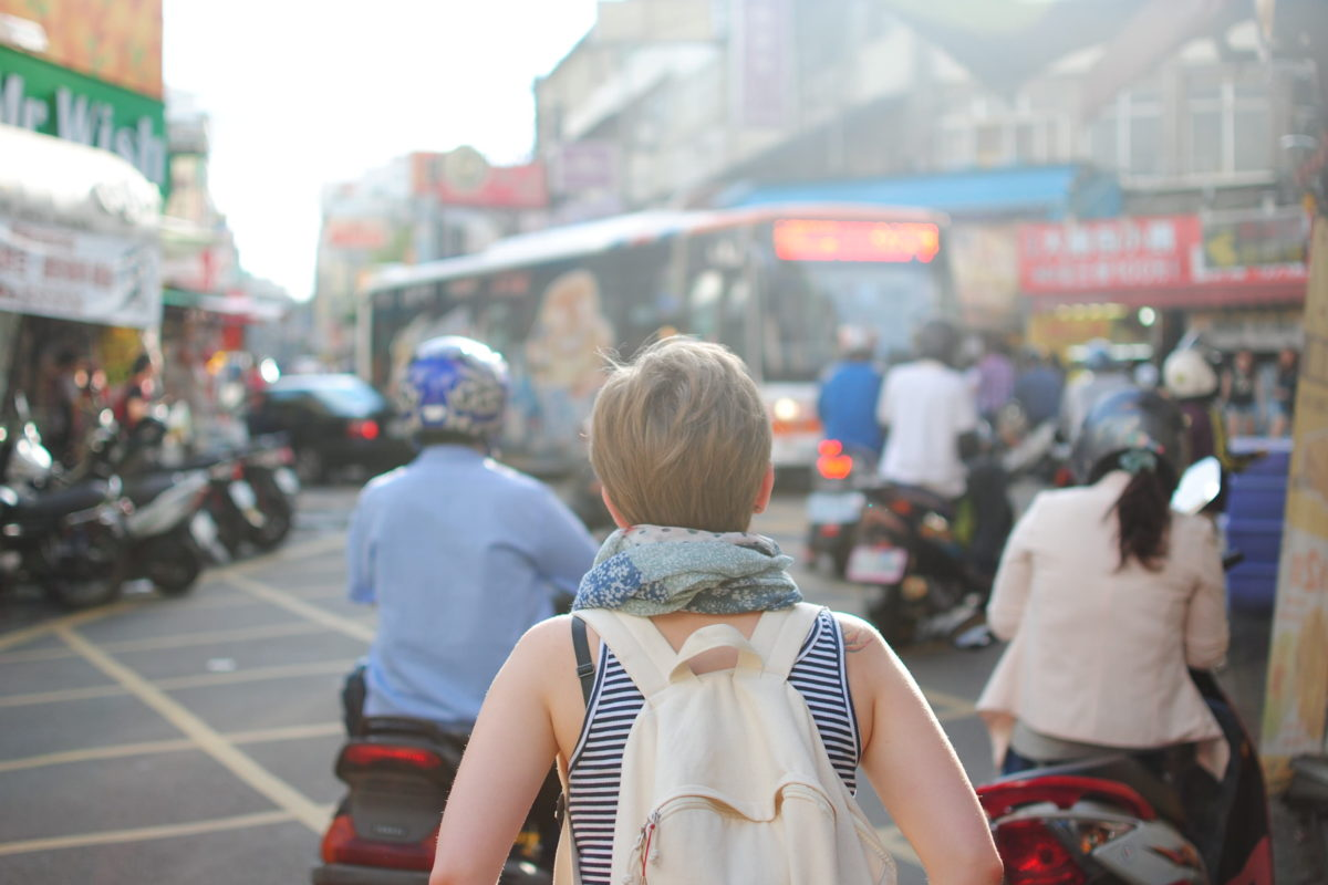 6 Ways You Can Make Your Travel A Lot Cheaper Than What You Spend