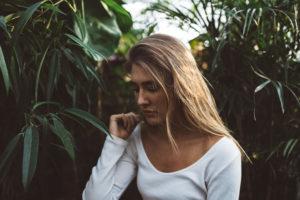 Postpaartum Depression - how to address