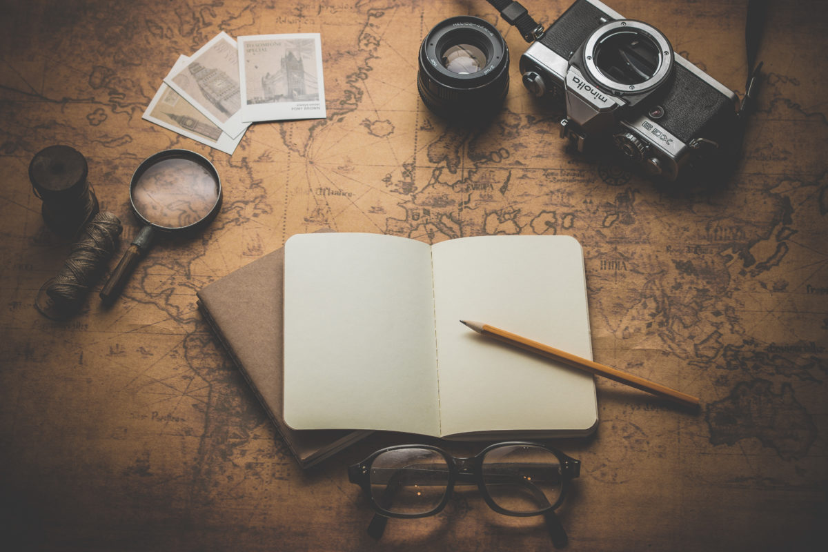 6 Ways You Can Make Your Travel A Lot Cheaper Than Your Calculations