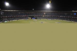 Chhattisgarh Turns 16