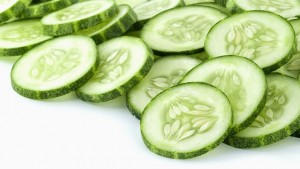 1671246-poster-1280-why-shrink-wrap-a-cucumber