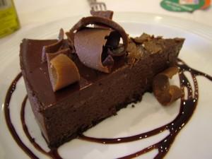 piece-of-cake-1520639-1920x1440
