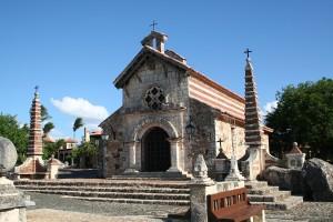 Dominicana-Altos_de_Chavon