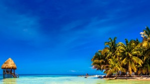 Hopkins-Village-Beach-Belize-1